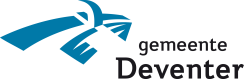Logo van Deventer, Home